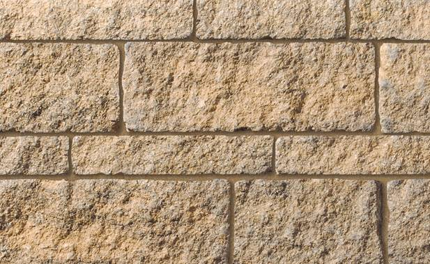 Walling Stone Specials 90 176 External Quoins Forticrete
