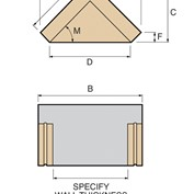 Brick apex diagram