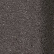 Material colour and finish sample-Slate Grey