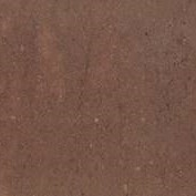 Material colour and finish sample- Hardrow Solo Brown