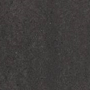 Material colour and finish sample- Hardrow Solo Dark Grey