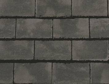 Hardrow Duets Concrete Roof Tiles Products