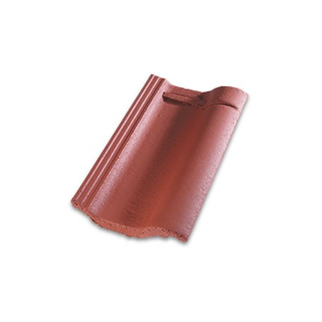 Centurion roof tile