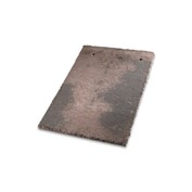 hardrow slate single roof tile