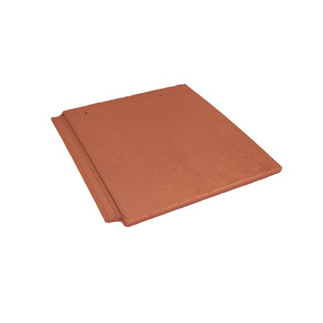 Sl8 Concrete Roof Tiles Products Forticrete Forticrete