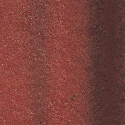 Material colour and finish sample-V2 roof tiles autumn