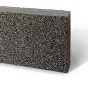 Brick Material colour and finish sample-Trentino Pewter