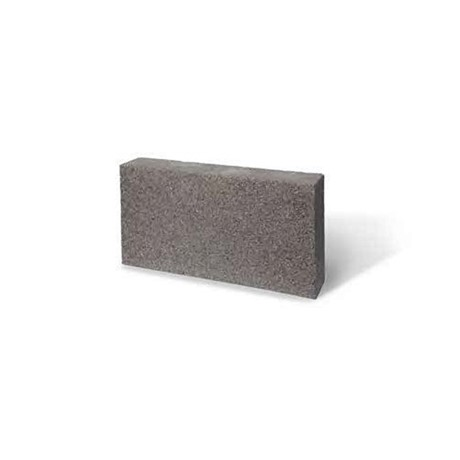 fairface pewter concrete block