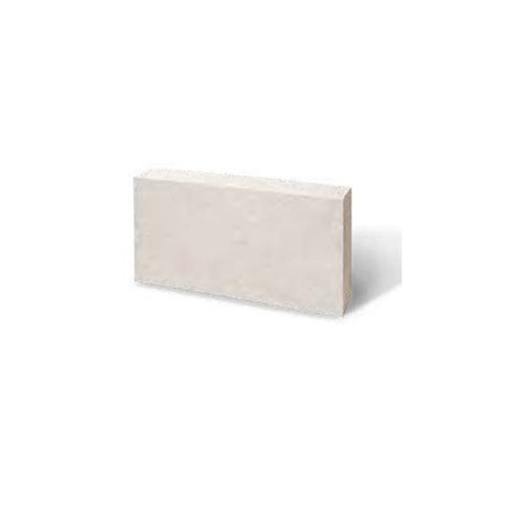 diamond concrete block