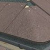 hardrow slate hip roof accessories